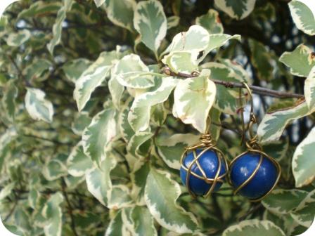 BO-bleues-laiton-2.jpg