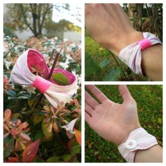 Bracelet-fluote.jpg