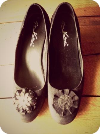 chaussures-a-strass.jpg