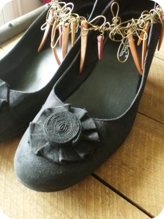 chaussures-reglisse-2.jpg