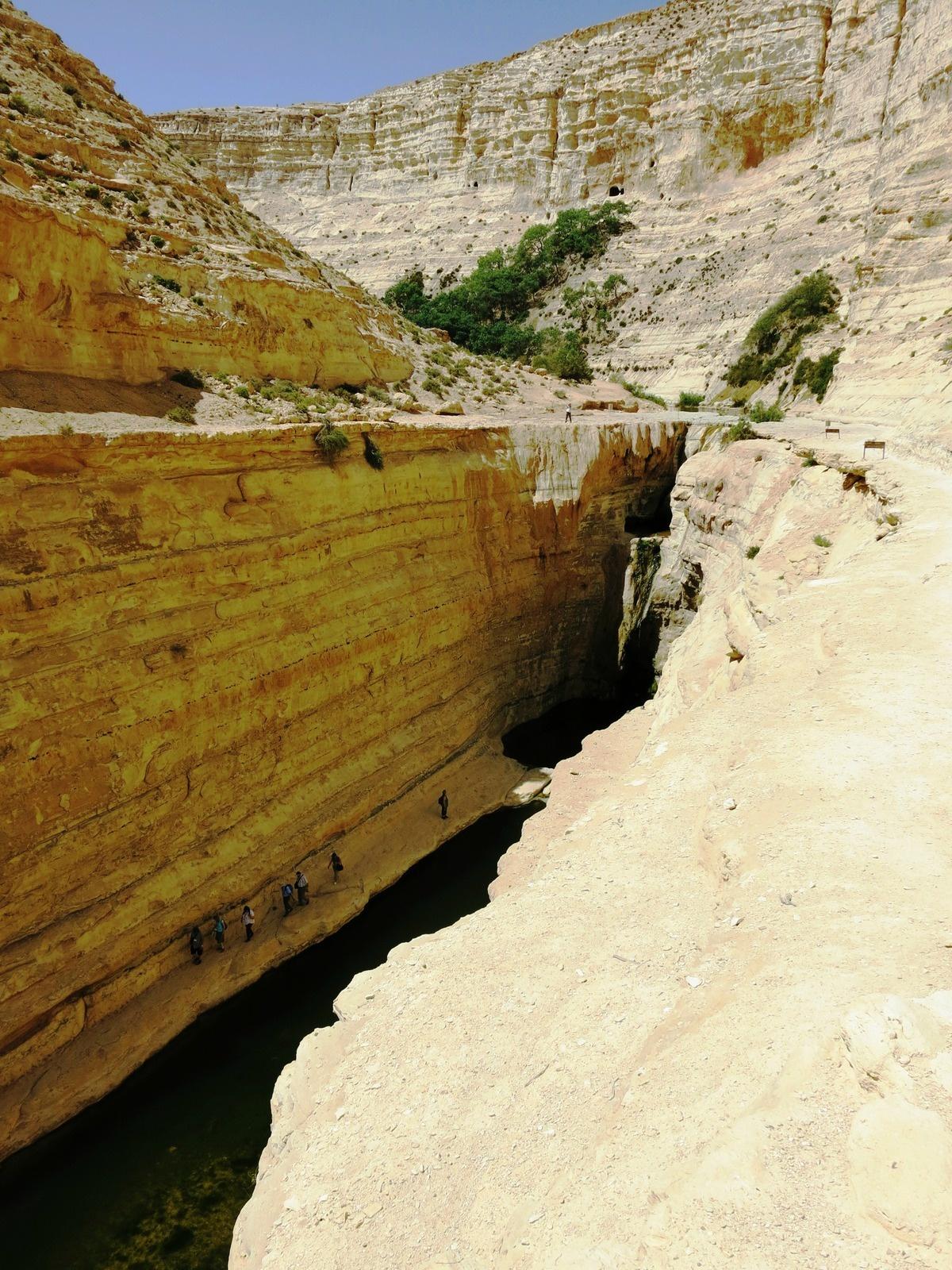 Terre Sainte en Israël #1 – Monuments et lieux