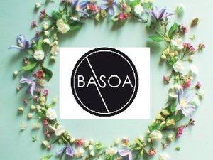 Couronne Basoa