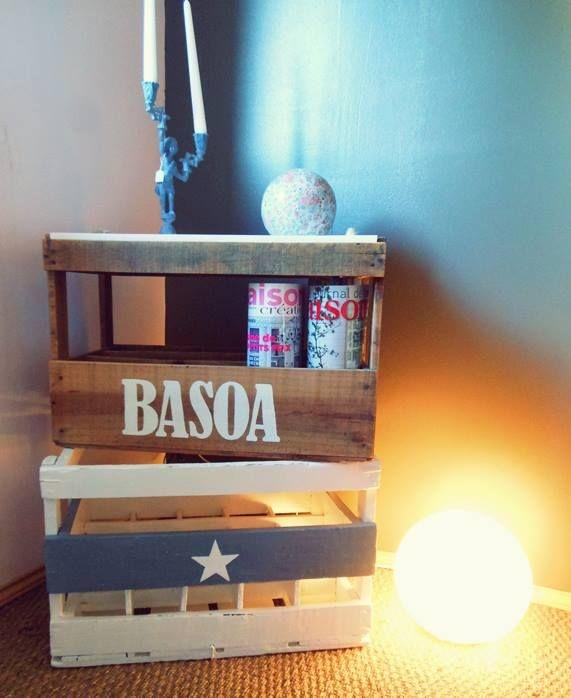 BASOA X PIMPRELYS (résultats inside)