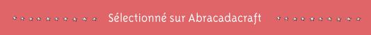 GARDE-ROBE DE GROSSESSE #1 : Blouse MIDI en chemise d'homme