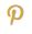 Bouton Pinterest Pimprelys