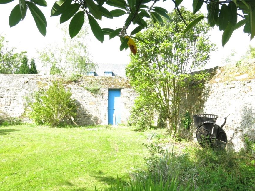 Parc Domaine des Mauriers