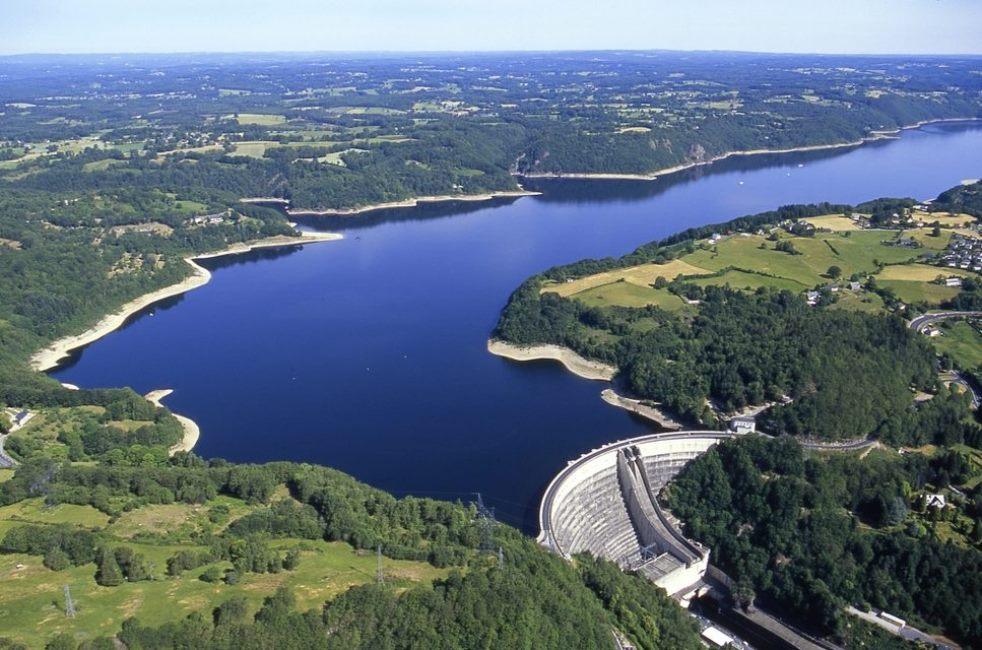 barrage-Bort-les-Orgues