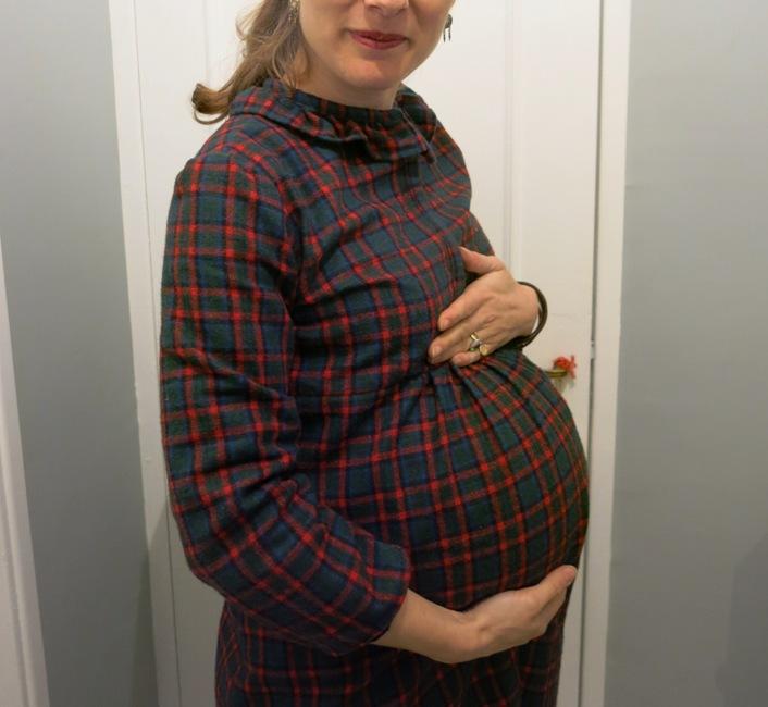 Presque Maman Pimprelys