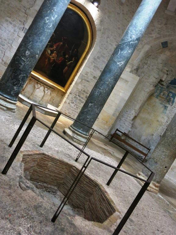 baptistère-cathedrale-aix