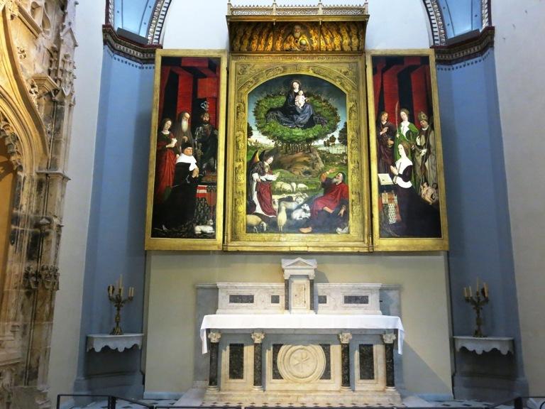restauraiton-retable-cathedrale-aix