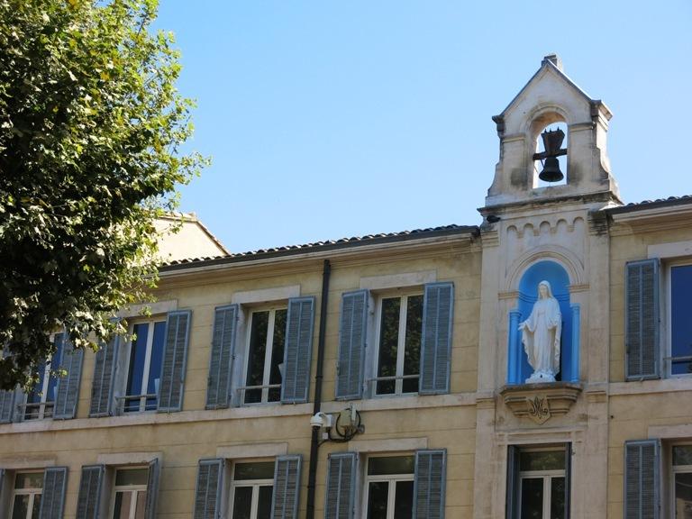 ste-vierge-salon-de-provence
