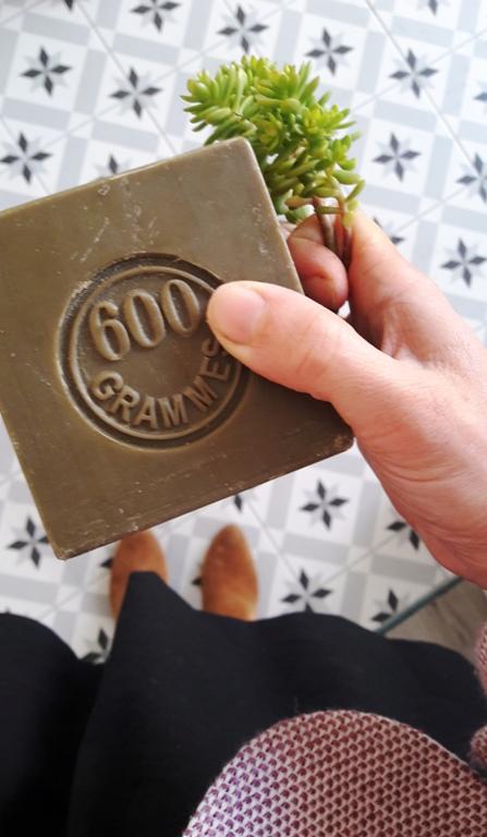 bloc-savon-de-marseille-600-g