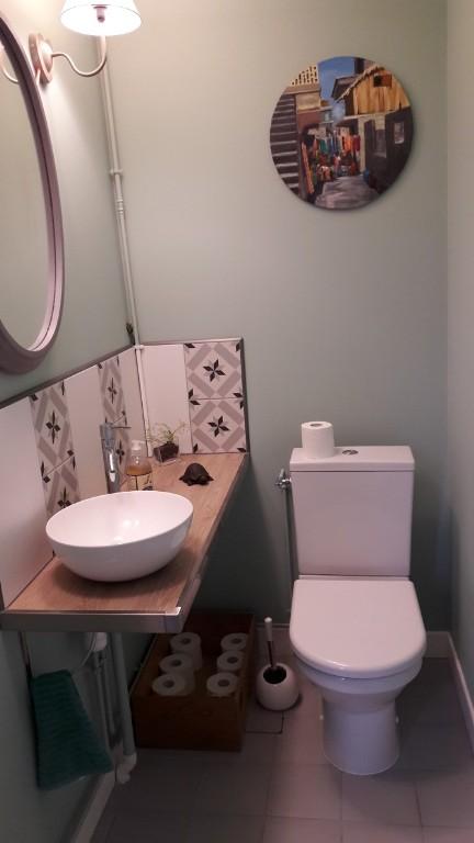 cabinet de toilette pimprelys 11