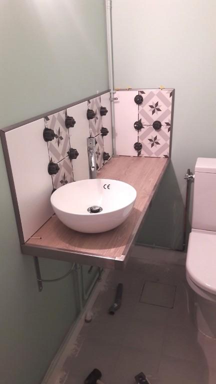 cabinet de toilette pimprelys 12