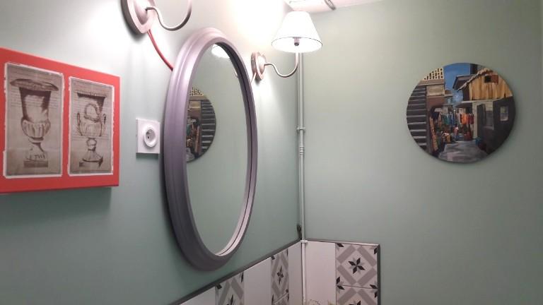 cabinet de toilette pimprelys 2