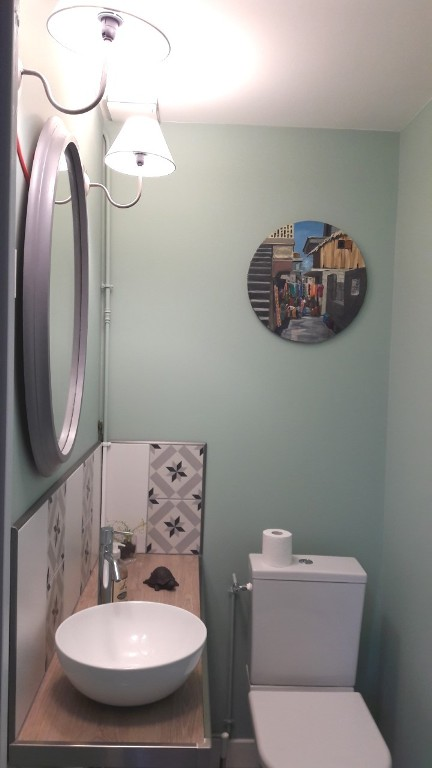cabinet de toilette pimprelys 3