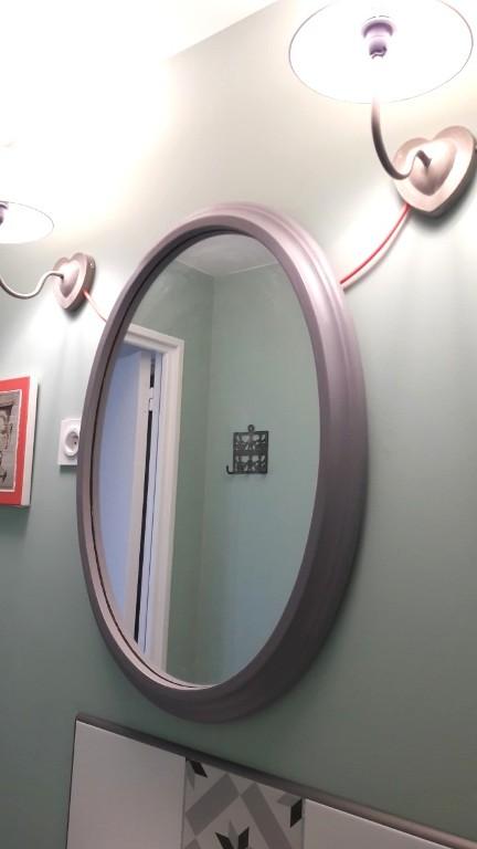 cabinet de toilette pimprelys 5