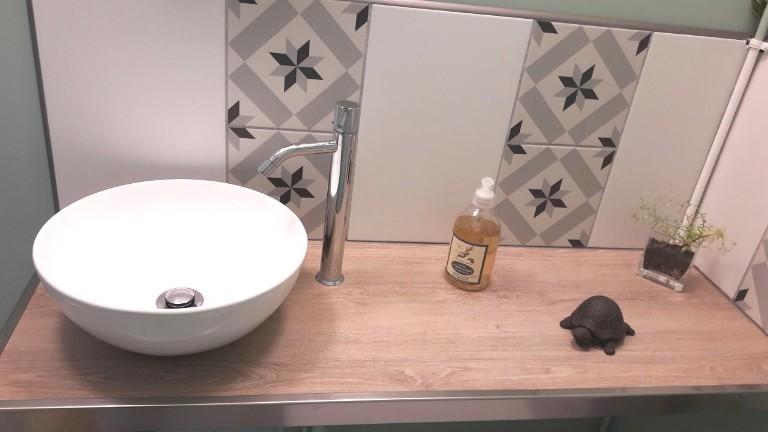 cabinet de toilette pimprelys 6