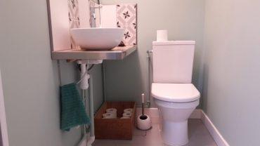 cabinet de toilette pimprelys 7