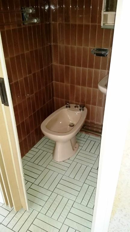 cabinet de toilette pimprelys avant 3