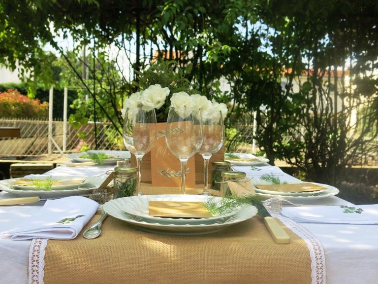 table de mariage pimprelys 14