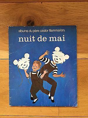 Albums-du-Père-Castor-Nuit-de-mai-Albertine