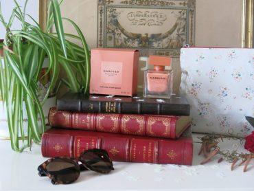 Parfum Narciso Pimprelys