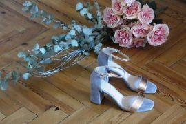 Chaussures talon Bocage Pimprelys