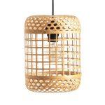 Suspension-bambou-Cordo