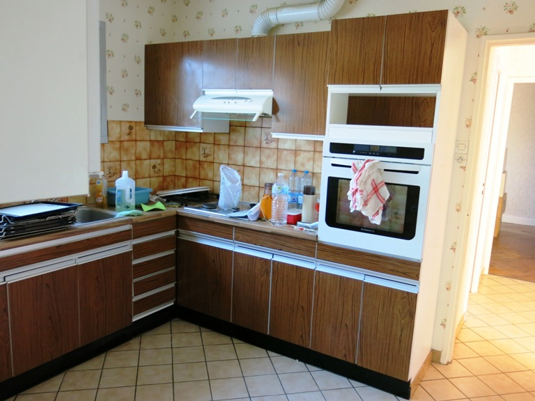 ancienne cuisine pimprelys