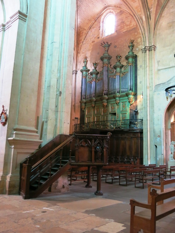 orgue-cathedrale-aix