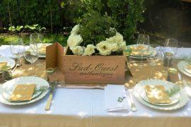 table de mariage pimprelys 6